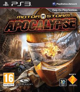 256px-MotorStorm_Apocalypse