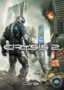 Crysis_2_cover