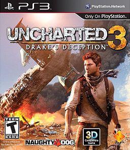 Uncharted_3_Boxart