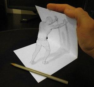 3D-Pencil-Drawings-5