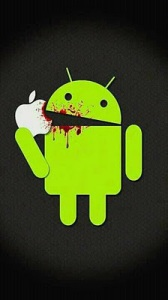 apple-eaten-by-andriod