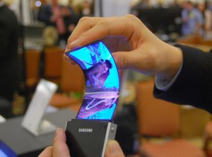 Samsung-s-bendier-phone-concepts
