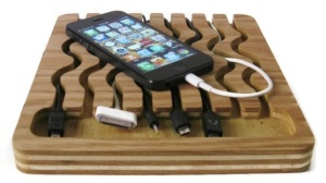 universal-charging-station