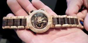 woodenwatch01