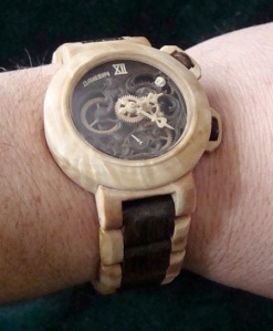 woodenwatch02