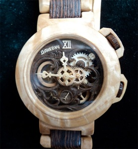 woodenwatch03