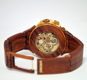 woodenwatch06