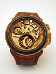 woodenwatch07