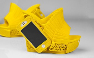 3D-Printed-Shoes-Feature-iPhone-Holster