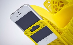 3D-Printed-Shoes-Feature-iPhone-Holster_1